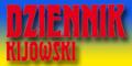 Dziennik Kijowski